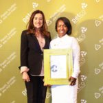 Awarding SA's PET recycling champions