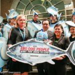 What does Greenpeace's tuna triumph mean for our oceans?