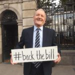 Ireland set to ban onshore fracking after Bill passes in Seanad
