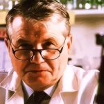 Proper nutrition essential in preventing AIDS says Nobel scientist