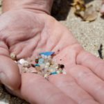 African Marine Waste Conference highlights need for more collaboration