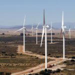 The legal challenges of selling clean electricity directly to municipalities