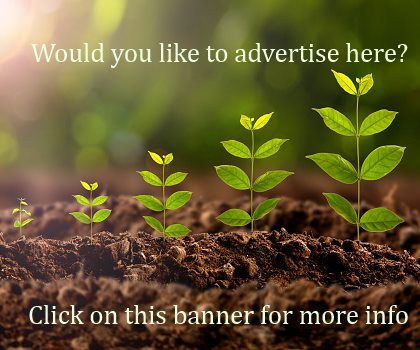 advertise with Green Times