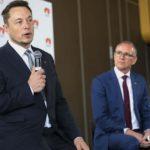 Elon Musk's big battery brings renewables' viability into sharp focus