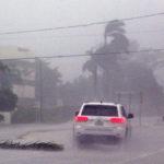 3 Dead as Hurricane Irma batters Florida coast