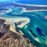 Save Langebaan Lagoon from a potential aquaculture disaster