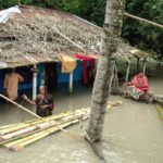 1,200 dead from monsoon rains in Bangladesh, India and Nepal