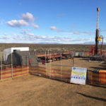 Karoo fracking estimates 'overcooked' in more ways than one