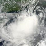 Vietnam on red alert in anticipation of worst storm in years