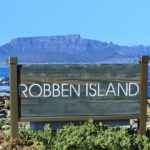 Robben Island solar project demonstrates SA renewables potential