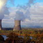 Eskom gets nod to develop new nuclear power station
