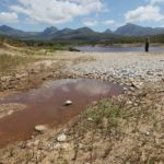 Cape was warned for years about impending water crisis