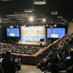 Five things that the climate talks in Bonn need to achieve