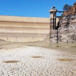 Beaufort West runs out of water