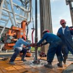 Onshore natural gas production coming to South Africa