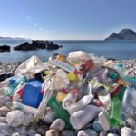 $180bn investment in plastic factories feeds global packaging binge
