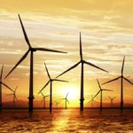 SA's plan for renewable energy zones