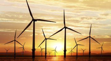 SA's plan for renewable energy zones