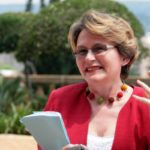 Premier Zille answers Cape water crisis questions