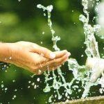 Cape water crisis: it's time to prepare for day zero