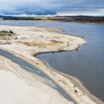Ten good things about Cape Town's drought