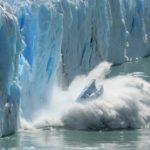 Arctic temperatures soar 45 degrees above normal