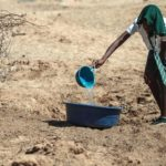 South Africa's water crisis is bigger than the Cape