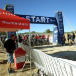 Waste management a priority at Cape cycling races