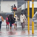 Will there be more rain for Cape Town this winter?