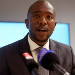 'Day Zero' will not occur in 2018, announces Mmusi Maimane