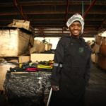 Entrepreneurs turning waste into opportunity