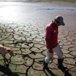 Water shortages could affect 5bn people by 2050, UN report warns