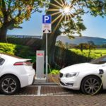 Will an electric car push up your insurance premiums?