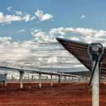 Long-awaited renewable energy deals a milestone for SA sustainability
