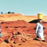 Xolobeni community fights for a voice in mining decisions