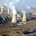 New coal plants not the way forward for drought-prone SA