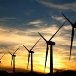 SA recommits to green power with 27 renewable energy projects