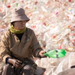 SA broke PET plastic recycling record last year