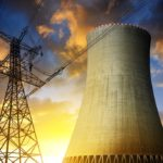 Thoughts on the optimal electricity-generation mix for SA