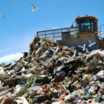 Australia to join England in dumping recyclable waste