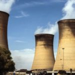 The future of coal in SA's power generation mix