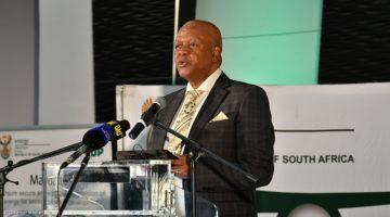 South Africa to release new-look renewables bid window in November