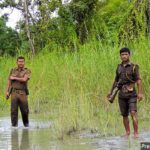 Why India is the world's deadliest country for forest rangers