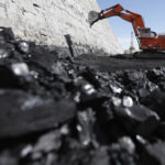 New coal power will cost SA billions