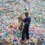 Travel industry slowly cutting ties with disposable plastics