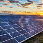 South Africa ahead of renewable energy curve