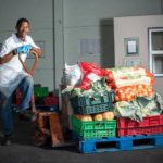 Be part of SA's national food drive this #MandelaDay