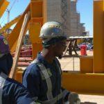 Greenpeace slams China over R33.7bn Eskom loan