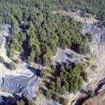 Battle over mining in one of SA's key watersheds far from over