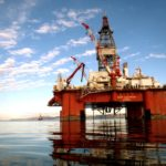 Life, the Sea and Big Oil